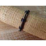 Bracelet Kusuma 2