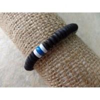 Bracelet pantai 2