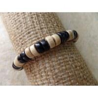 Bracelet pantai 5