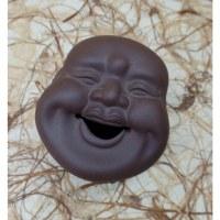 Porte encens Bouddha chinois