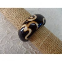Bracelet Aum