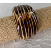 Bracelet linéa