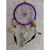 Gardien des rêves tekh violet