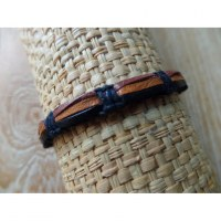 Bracelet macra Endang 3 couleurs