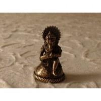 Petite Ganesha