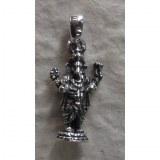 Pendentif Ganesh debout