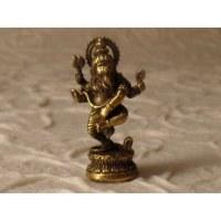 Petit Ganesh dansant