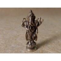 Petit Ganesh debout