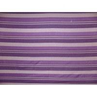 Tenture couverture Kérala violette