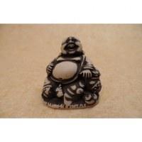 Petit Bouddha Pu tai assis