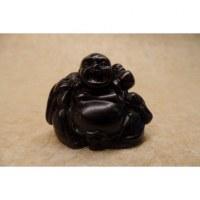 Petit Bouddha Pu tai assis 3