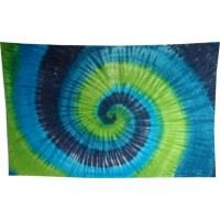Tenture hypnotika color 4