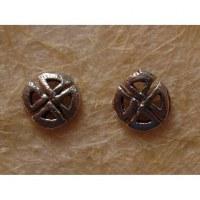 Clous d'oreilles celtik