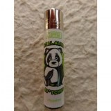 Briquet panda