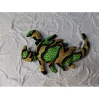 Scorpion ani thaï 3