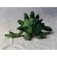Dinosaure ani thaï 5