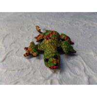 Gecko ani thaï 3