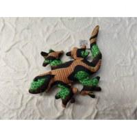 Gecko ani thaï 2