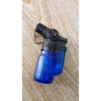 Briquet chalu bleu