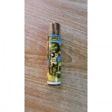 Briquet pirate 3
