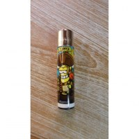 Briquet pirate 4