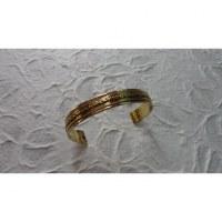 Bracelet magnétique chainette