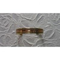 Bracelet magnétique 3 fils