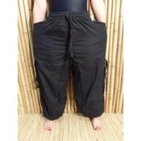 Pantalon symplicity noir