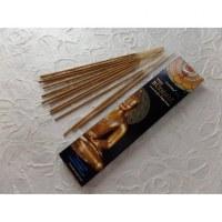 Sticks d'encens goloka Bouddha