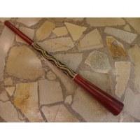 Didgeridoo choopa