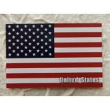 Aimant drapeau Etats Unis