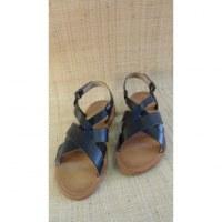 Sandales Tropéziennes pour hommes henley