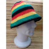 Chapeau rasta Kingston