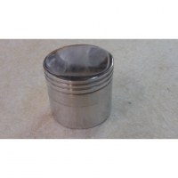 Grinder métal diamètre 40