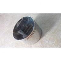 Grinder rond métal diamètre 60