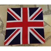 Bandana drapeau royaume uni