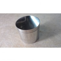 Grinder haut métal diamètre 60