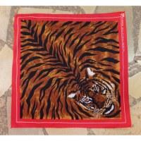 Bandana tigre