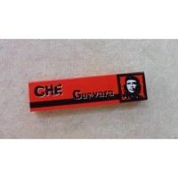 Feuilles slim Che Guevara