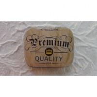 Boite rangement premium quality
