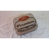 Boite rangement the premium quality