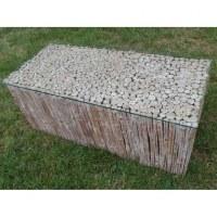 Table rectangle Cilegon