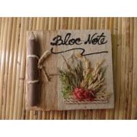 Bloc notes 1