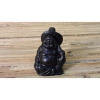 Petit Bouddha chinois