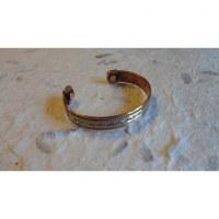 Bracelet magnétique 5
