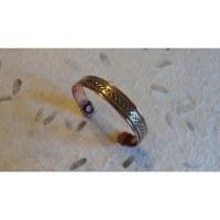 Bracelet magnétique 6