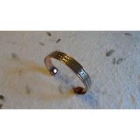 Bracelet magnétique 7