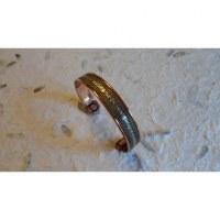 Bracelet magnétique 9