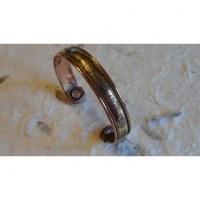 Bracelet magnétique 10