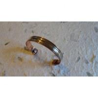 Bracelet magnétique 11